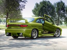 ford escort zx2 ford pinterest ford cars and auto ford