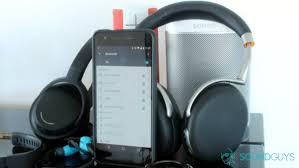 best headphone deals black friday best cyber week deals on headphones android authority
