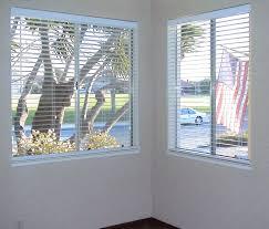 anderson triple pane windows caurora com just all about windows