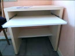 meuble a balai pour cuisine meuble a balai meuble a balai pour cuisine meuble a balai pour