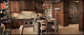 Home Design Wholesale Springfield Mo Capitol Group Kitchen U0026 Bath Design Center