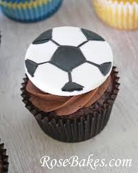 graduation cakes u0026 cupcakes plus how to make them