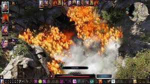 divinity original sin 2 classes guide how to spend your ability