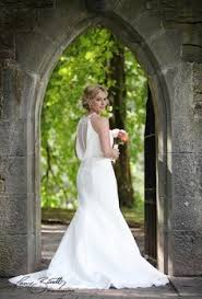 wedding backdrop ireland pink posh photography ireland destination wedding ashford castle
