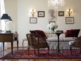 furniture arrangement ideas small living rooms best quality
