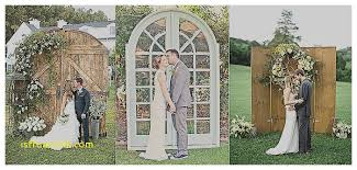 wedding backdrop arch dresser rustic dressers for sale rustic dressers for