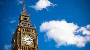 London Clock Tower by London U0027s Big Ben Is About To Shut Down For Years Time Com