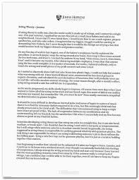 how to make research paper outline essay essayuniversity middle essay outline correct