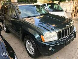 jeep cherokee xj sunroof jeep co vehicles olx lebanon page 8