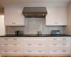 white dove on kitchen cabinets trending cabinet colors that sizzle