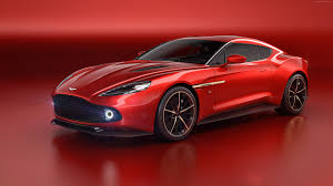 aston martin dbc interior wallpaper aston martin vanquish zagato red supercar zagato