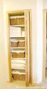 best images about linen closet organization pinterest linen closet organization maybe put first aid and extra soaps bathroom under sink cabinet instead