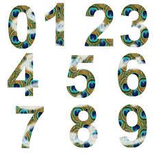 edible numbers 495 best cake pribtables images on cake toppers