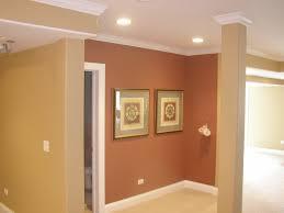 100 home design estimate lovely best interior paints lovely best interior paints interior paint colors to request lovely best interior paints interior paint colors