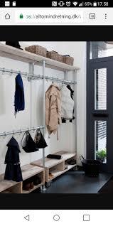 Ebay Kleinanzeigen Esszimmertisch Und St Le 19 Besten Selber Bauen Bilder Auf Pinterest Selber Bauen