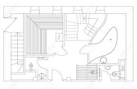 100 home architecture plans 100 blueprints for house styles