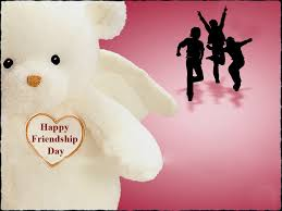 happy friendship day special friendship day quotes friendship