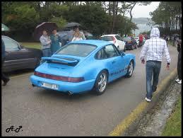 1990 porsche 911 carrera 2 file 1990 porsche 911 carrera rs 964 3953749740 jpg