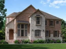 homes with 2 master suites 2 master suites houston estate houston tx homes for sale