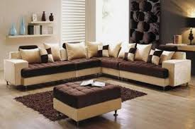 full living room sets cheap cheap living room sets home improvement and decoration ideas