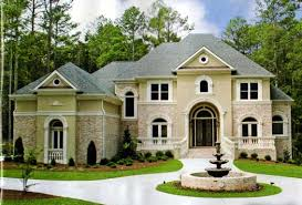 european style houses pictures on european style house plans free home designs photos