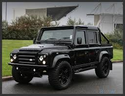 land rover 110 land rover defender 110 pickup roll cage google search