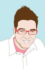 tutorial cara vector photoshop 26 best adobe illustrator portrait tutorials designbeep