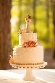 willow tree cake toppers willow tree wedding topper this will be my cake topper eric