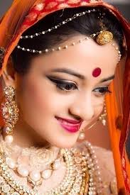 how much for bridal makeup 5 bridal makeup artists in kolkata who can make you look gorgeous