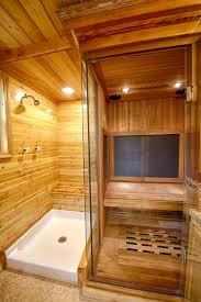 Tiny House Vacation Western Red Cedar Alaskan Yellow Cedar Siding Avail From