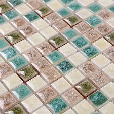 get cheap ceramic tile kiln aliexpress com alibaba