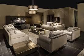 Fendi Home Decor Fendi Casa 2014 Collection Luxury Topics Luxury Portal Fashion