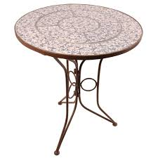 Patio Furniture Next Day Delivery by Fallen Fruits Ceramic Table U2013 Next Day Delivery Fallen Fruits