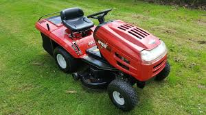 mtd rh 125 92b ride on mower u2022 575 00 picclick uk