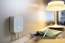 philips smart light bulbs homekit compatible philips hue bridge updated to support zigbee 3 0
