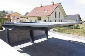 Car Port Roof Console Carport Roofs Elegant Design Of Carports