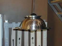 lustre design cuisine résultat supérieur 15 meilleur de lustre pour cuisine photographie