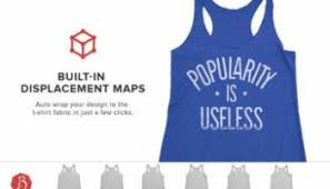 tank top mockup free download free graphic templates fonts