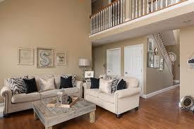 Build A New House 114 Legacy Drive Berea Ky Mls 1709363 Lexington Kentucky