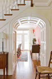 best 25 mill work ideas on pinterest foyer colors foyer