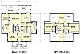 architectural design plans house plan interior architectural design house plans home