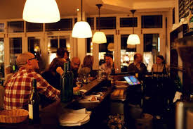 first date ideas the best bars in london london evening standard