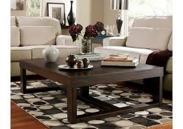 home affair sofa t481 1 sd jpg