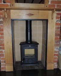 foster heating u0026 plumbing wood burning stoves