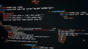 coder class computer programming code typing hacker programmer coder