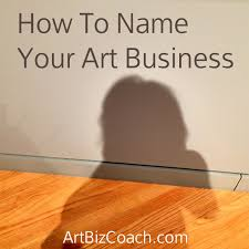 the name how to name your business biz