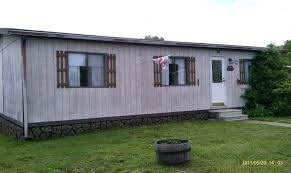 mobile homes f new double wide mobile homes for sale 4 bedroom perfectkitabevi 4