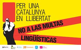 paideia der katalanische nationalismus und die sprache