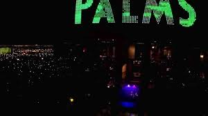 Palms Casino Buffet Price by Palms Casino Resort Home Facebook
