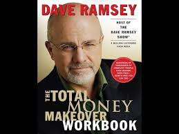 Dave Ramsey Meme - the total money makeover a proven plan for financial fitness dave